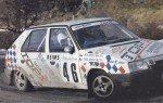 monte-carlo-img_0021-big-150x95